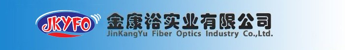 Patch Cord-JKY Fiber Optics Industry Co.,Ltd