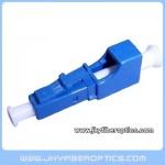 LC/PC-LC/PC Female to Male Fiber Attenuator,5dB