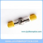STPC fiber optical adaptor