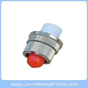 Variable Optical Fiber Attenuator(VOA)