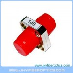 FC Fixed Attenuator(Adaptor type)